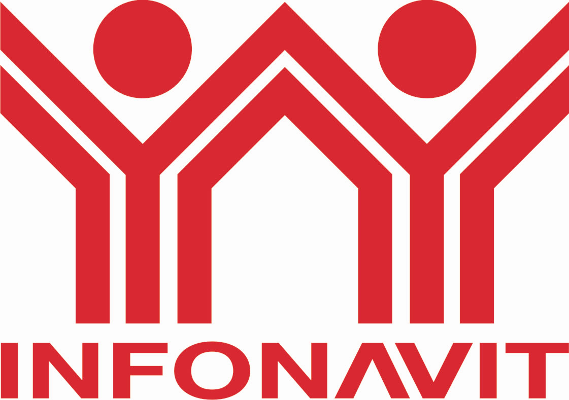 infonavit com: