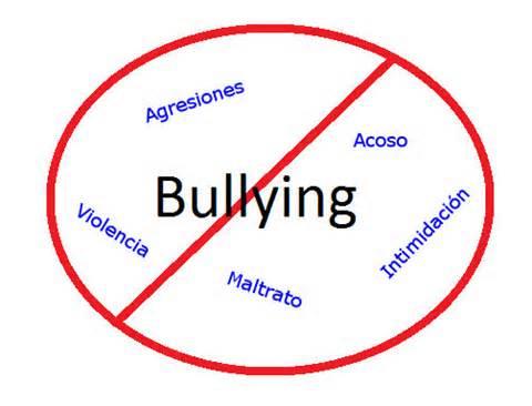 bullying laboral