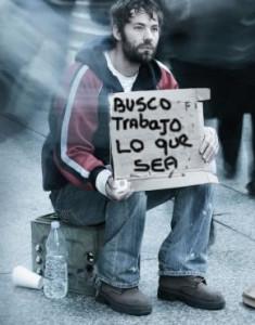 Angustia_ante_desempleo-235x300