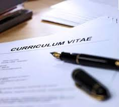 curriculum v