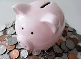 ahorro de sueldo
