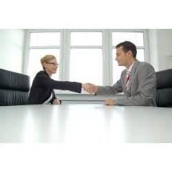 entrevista laboral
