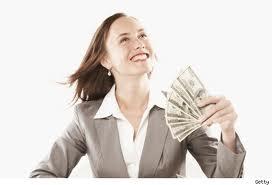 sueldos más comunes