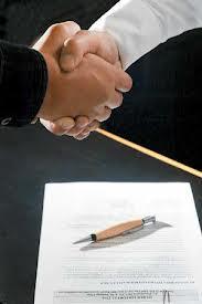 Qu Elementos Debe Tener Un Contrato De Trabajo En M Xico
