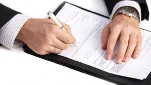 elementos de un contrato