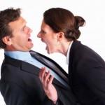 Siete cosas que no le debes decir a tu jefe