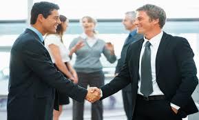 Aprende a negociar tu sueldo