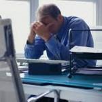 ¿Cómo reconocer cuando está en riesgo nuestro trabajo?