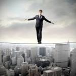 Consejos para equilibrar la vida personal y la vida laboral