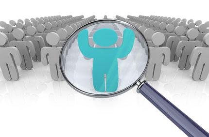 6 Pasos para una búsqueda de empleo exitosa