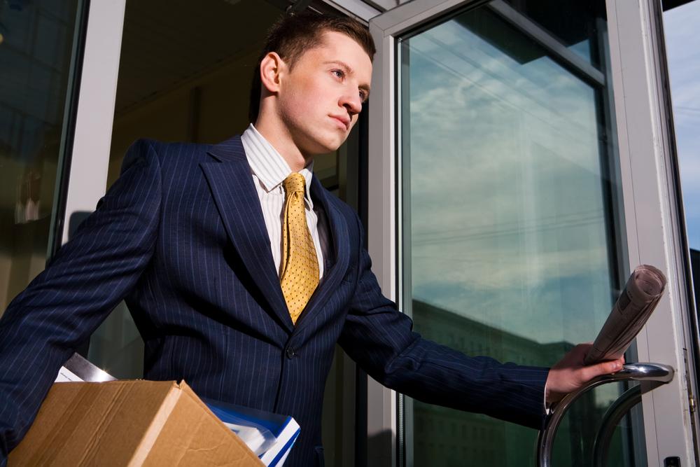consejos para renunciar a tu empleo de una buena forma