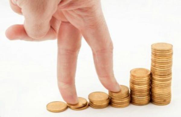 6 errores a evitar al pedir un aumento de sueldo