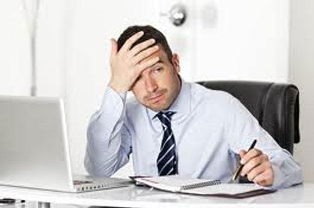 Es mejor estar desempleado que tener un mal empleo