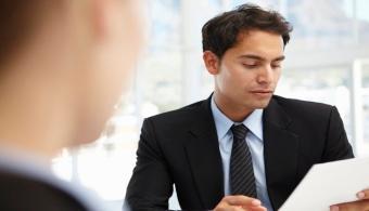 Preguntas que debes hacer al final de una entrevista laboral