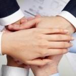 ¿Cómo mejorar la relación con el jefe y los compañeros de trabajo?